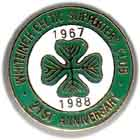 Whiteinch CSC no 108