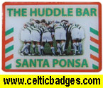 The Huddle Bar Santa Ponsa (1106)