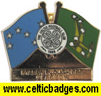 Starry Plough CSC  - No 1262