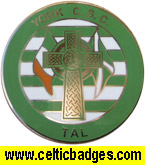 York CSC - No 1289