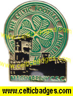 Maghaberry CSC  - No 1302