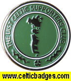 The Uist CSC - No 1313