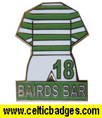 Bairds Bar  - No 1348