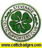 Stevenage CSC - No 137