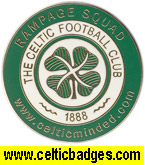 Celtic Minded . com web forum - Rampage Squad - No 621