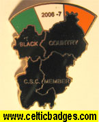 Black Country CSC No 637