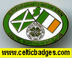 Birmingham Sons of Erin CSC No 653