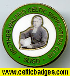 Brother Walfrid CSC Sligo - No 690