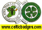 Andy's Bhoys CSC Longfort (No 823)