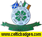 St Andrews & District CSC - Member 07/08 - No 847