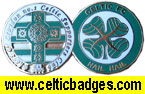 Bhoys of Croydon No 1 - No 850