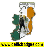Assoc of Irish CSCs - No 905