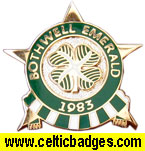 Bothwell Emerald CSC - No 927