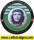 Black Country CSC - No 959