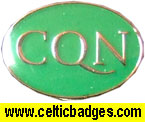 Celtic Quick News website - No 964