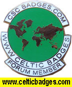 CSC badges.com Forum - No 969