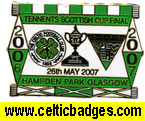 2007 Scottish Cup Final