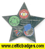 Group badge
